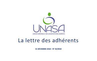 lettre-unasa-25.png