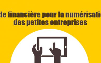 aide-financiere-pour-la-numerisation-des-entreprises.png