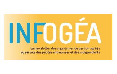 infogea-2.jpg