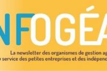 infogea.JPG