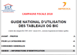 traduttore da francese a italiano gratis