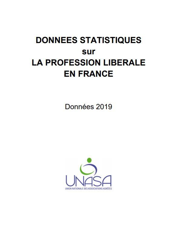 2017-stats-unasa